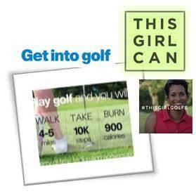 GolfMarket